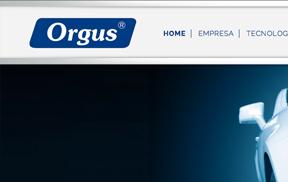 www.orgus.com.br