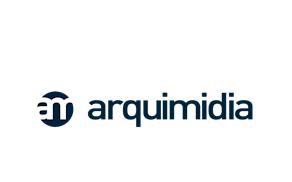 logo_arquimidia