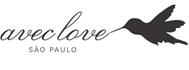 logo_aveclove