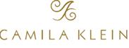 logo_camila_klein