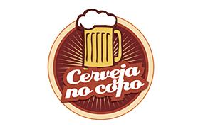 Cervejaria online