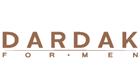 logo_dardak