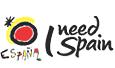 logo_i_need_spain