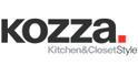 logo_kozza