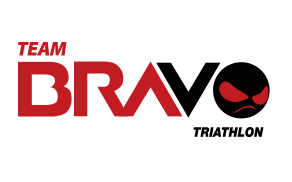 Equipe de triathlon