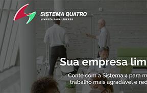 sistema4.com.br