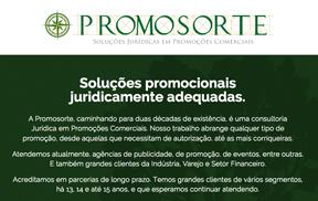 promosorte.com.br