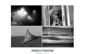 www.enricomarone.com