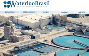 www.waterloo.com.br